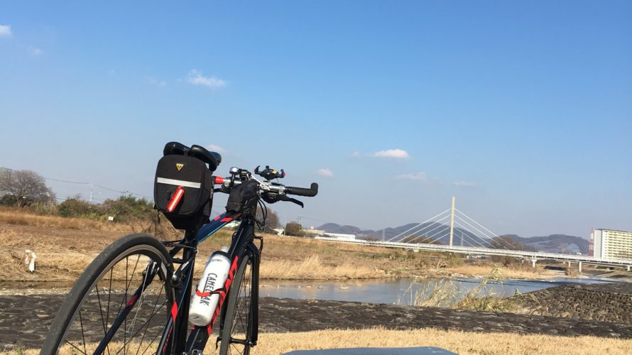 amazon、楽天で3万円台で購入できるおすすめクロスバイク