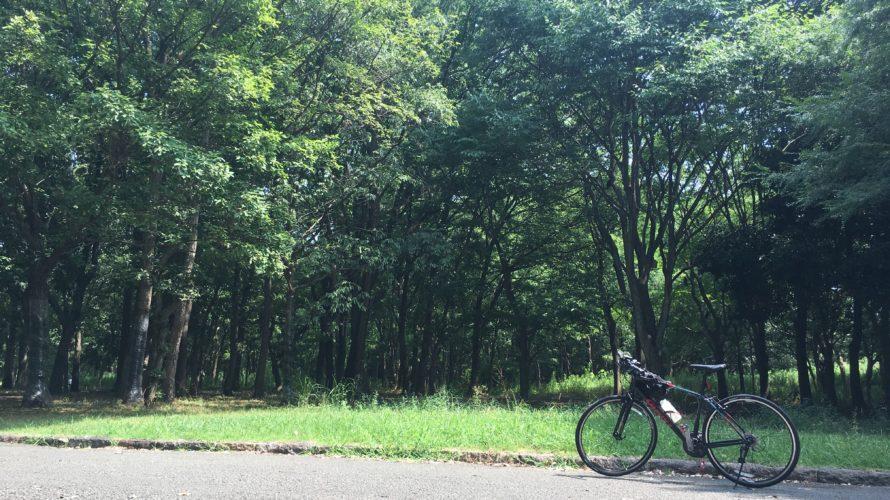 クロスバイク乗りにおすすめしたいおしゃれなヘルメット10選