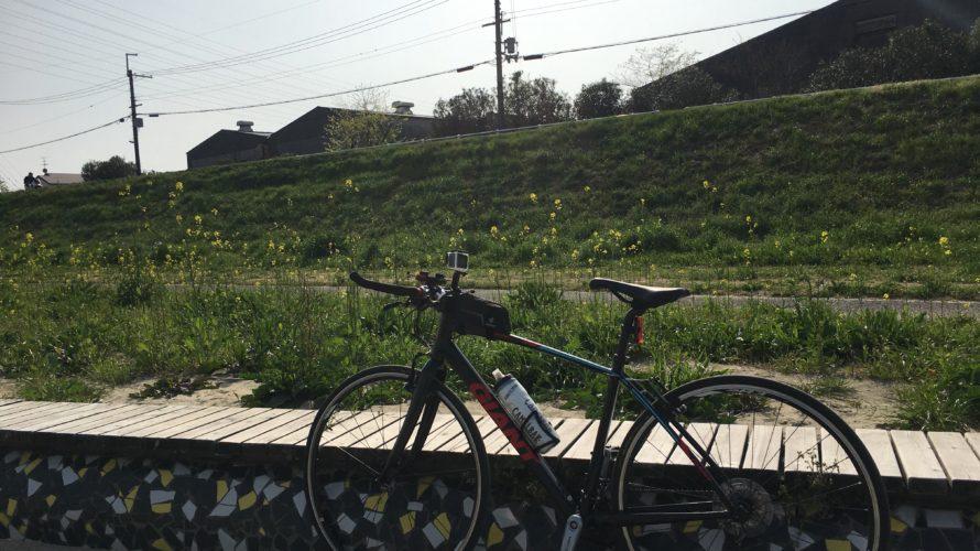 クロスバイクにビンディングペダルはいらない?必要性と効果